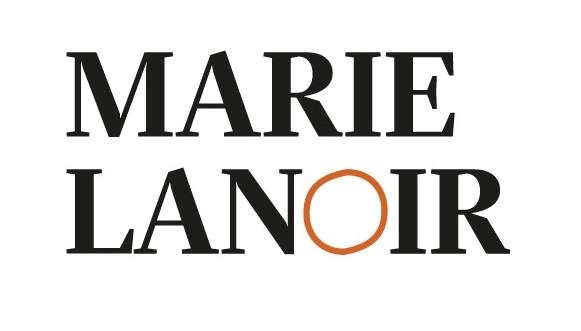Marie Lanoir Ostéopathe
